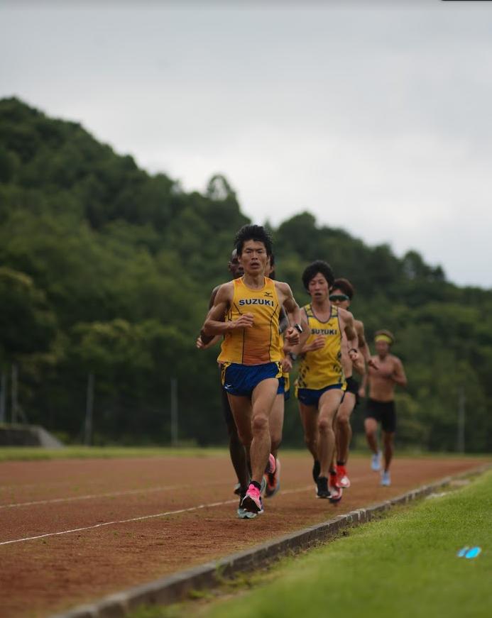 選手写真:伊藤 太賀
