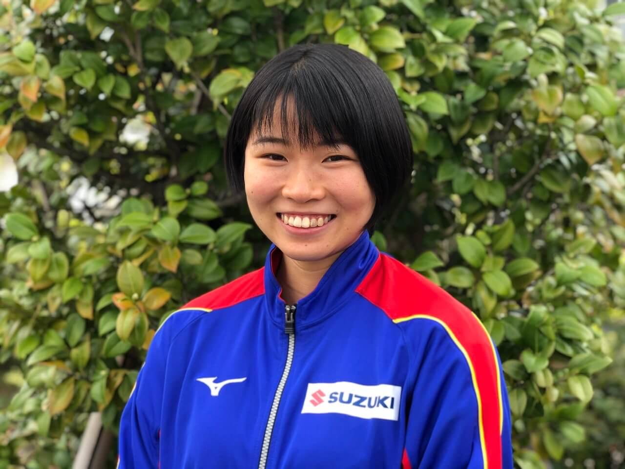 写真:2021桜記念東西対校女子スプリントカップ